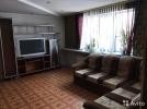 3-к квартира, 100 м² (1/5 эт.)