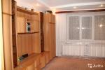 3-к квартира, 65.4 м², 3/5 эт.