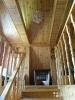 Дом 135 м² на участке 25 соток