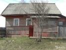 Дом 48 м² на участке 11 соток