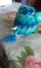 Фёрби бум