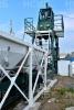 Оборудование для бетонных заводов (РБУ). Бетонные заводы. НС