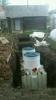 Обустройство загородной канализации