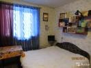 Продам 1-ю квартиру, 30 м² (4/5 эт.)
