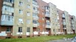 Продам 3-ю квартиру, 63 м² (1/5 эт.)