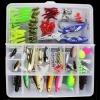 Рыболовный набор