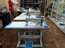 Швейная машина Jack JK-F4