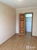 2-я квартира, 44.2 м², 5/5 эт.