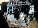 Двигатель от т-40