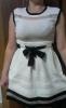 Продам НОВОЕ платье 42,44р