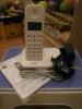 Продам радиотелефон Philips