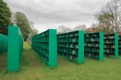 Лучшая городская библиотека