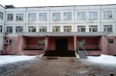 В школе Тихвина открылся военный музей