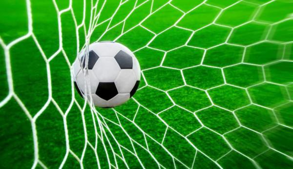 Открытие футбольного сезона