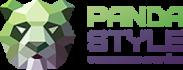 Создание сайтов «Panda Style»