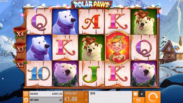 Зеркало интернет-казино Вулкан и его главные особенности