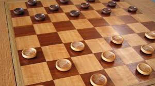 Турниры по русским шашкам